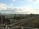 Duddeston station - 2008-10-16.jpg