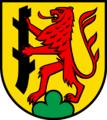 Duerrenaesch-blason.png