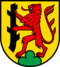 Coat of Arms of Dürrenäsch