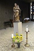 Duisburg, Altstadt, Liebfrauenkirche, 2014-09 CN-18.jpg