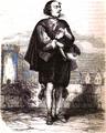 Dumas - Les Trois Mousquetaires - 1849 - page 155.png