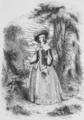 Dumas - Vingt ans après, 1846, figure page 0173.png