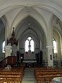 Dumes église 3.JPG