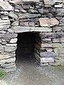 Dun Carloway Broch, Isle of Lewis,.jpg