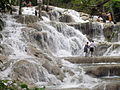Dunns River Falls 2d Photo D Ramey Logan.jpg