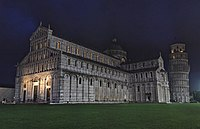 Duomo di Pisa by night.jpg
