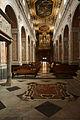 Duomo di Sorrento 05.jpg