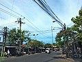 Duong tran phu-phường 6Vũng Tàu, Bà Rịa - Vũng Tàu, Việt Nam - panoramio.jpg
