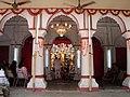Durga Puja - Krishno Govinda Lodge - Barisha - Kolkata 2011-10-03 030291.JPG