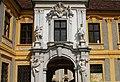 Durnstein Monastery 杜恩石修道院 - panoramio.jpg