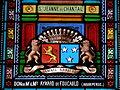 Dussac église vitrail détail (10).JPG