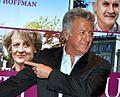 Dustin Hoffman Quartet avp 2013 4.jpg