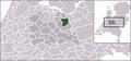 Dutch Municipality Amersfoort 2006.png