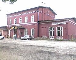 Dworzec Korzybie.jpg
