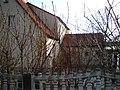 Dzierzoniow, Poland - panoramio - lelekwp (107).jpg