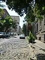 Dzveli Tbilisi, Tbilisi, Georgia - panoramio (271).jpg