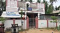 E.B Office Pandaravadai பண்டாரவாடை By.SharfuDin - panoramio.jpg