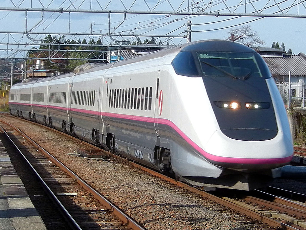 E3-Komachi-R20-131109