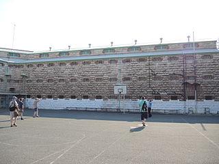 E37 Fremantle Prison tour 114.JPG