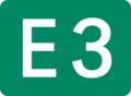 E3 Expressway (Japan).png
