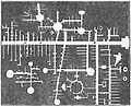 EB1911 Catacomb - Fig. 19.—Plan of the Catacombs of St John, Syracuse.jpg