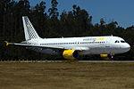 EC-HQJ A320 Vueling SCQ.jpg