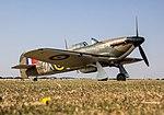 EGSU - Hawker Hurricane Mk I - P2902 (42144743700).jpg