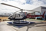 EGWC - Airbus Helicopters AS350B3 Ecurueil - G-ETPH (43611290061).jpg