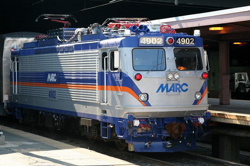 EMD AEM-7 MARC 4902 at Union Station.jpg