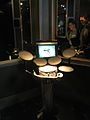 EMP Sound Lab - Drum Kit (4169693731).jpg