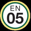 EN-05 station number.png