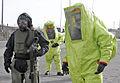 EOD Exercise Dublin Port (5475154058).jpg