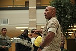 EOD Marines display practicality of robots 111012-M-FL266-127.jpg