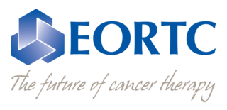 European Organisation for Research and Treatment of Cancer nonprofit organization