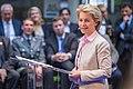 EPP Talks (35016977962).jpg