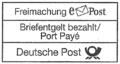 EPost-Freimachung (Deutsche Post AG) 2012.png