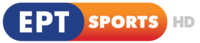 ERT SPORTS HD LOGO.png