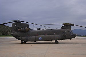 ES-906 Hellenic Army CH-47D.jpg