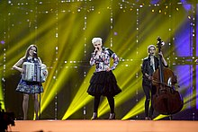 Description de l'image ESC2014 - Germany 06.jpg.