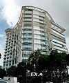 ESSEC Singapore.JPG