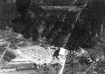 ETH-BIB-Centrale Riddes, Mauvoisin Kraftwerk-LBS H1-019097.tif