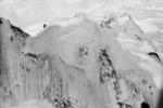 ETH-BIB-Davos-Bernina-Inlandflüge-LBS MH05-71-15.tif