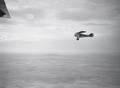 ETH-BIB-Französischer Militärflieger über der Sandwüste im Flug-Tschadseeflug 1930-31-LBS MH02-08-0268.tif