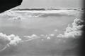 ETH-BIB-Gebirge aus der Luft-Nordafrikaflug 1932-LBS MH02-13-0001.tif