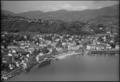 ETH-BIB-Lugano, Paradiso-LBS H1-012917.tif
