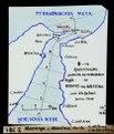 ETH-BIB-Meerenge von Messina, Karte, nach Alb. Defant-Dia 247-Z-00381.tif