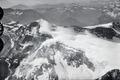 ETH-BIB-Monte Leone, Wasenhorn v. N. O. aus 3900 m-Inlandflüge-LBS MH01-006195.tif
