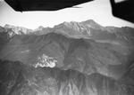 ETH-BIB-Teil der Alpen in Italien-Kilimanjaroflug 1929-30-LBS MH02-07-0393.tif
