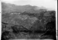 ETH-BIB-Warten, Schnebelhorn, Roten, Stralegg v. S. W. aus 3000 m-Inlandflüge-LBS MH01-002502.tif
