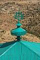 ET Tigray asv2018-01 img29 Debre Damo Monastery.jpg